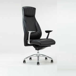 Italian Design Office Chair 815
