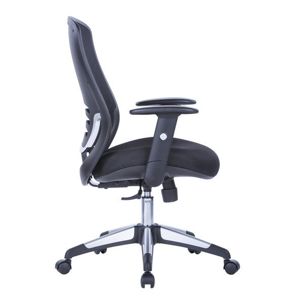 Mesh Chair 6F119GB