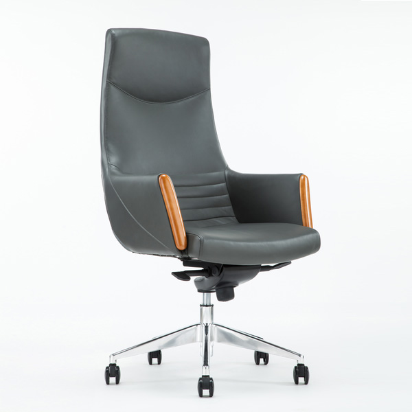 Italian Design Office Chair 822