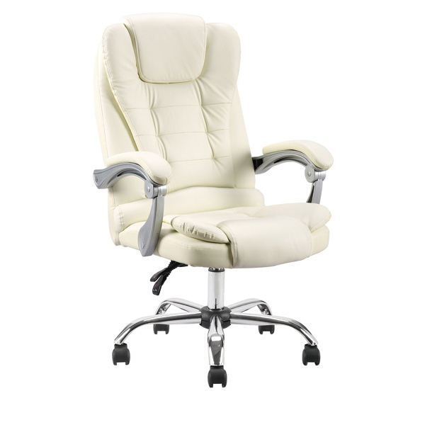 Leather & PU Office Chair 137PC