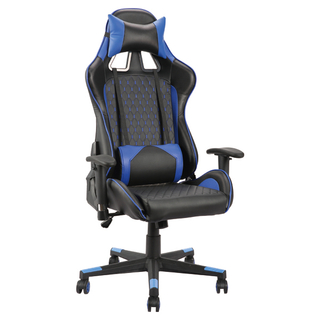 Gaming Chair 3M623