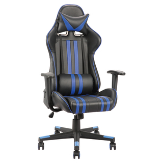 Gaming Chair 3M624