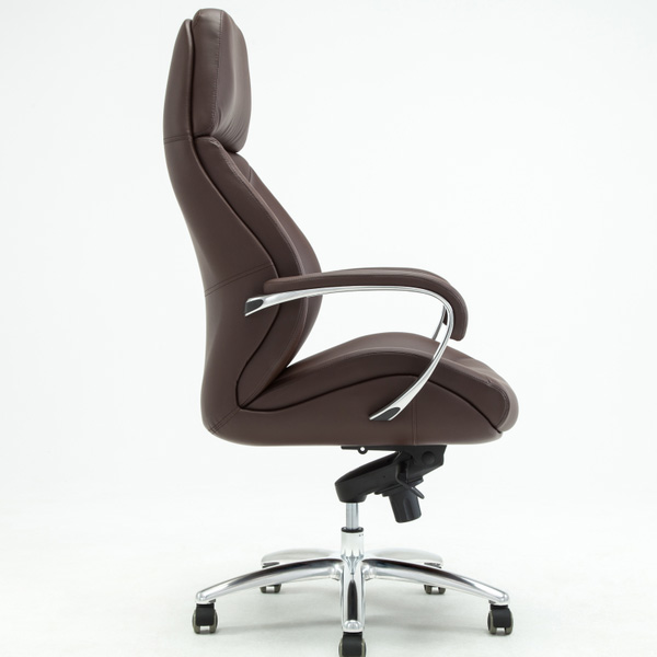 Italian Design Office Chair 817