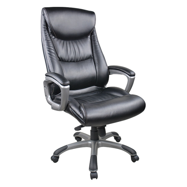 Leather & PU Office Chair 245PP