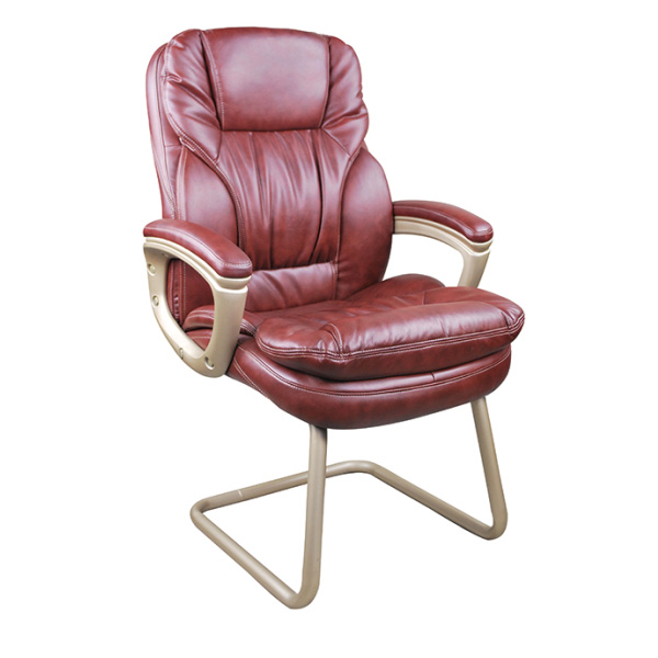 Leather & PU Office Chair 236V