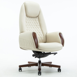 Italian Design Office Chair 827