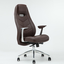 Italian Design Office Chair 808