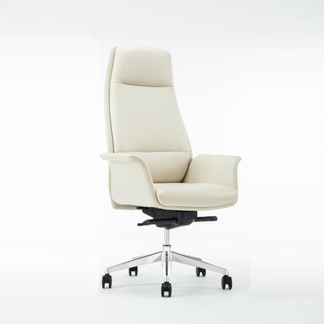 Italian Design Office Chair 805