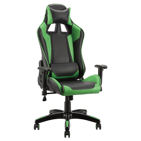 Gaming Chair 3Z178