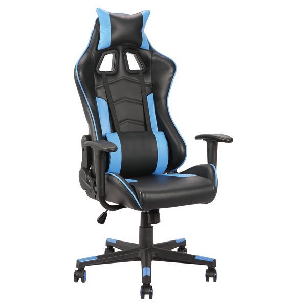 Gaming Chair 3Y002-4S