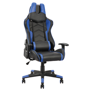 Gaming Chair 3G623-F
