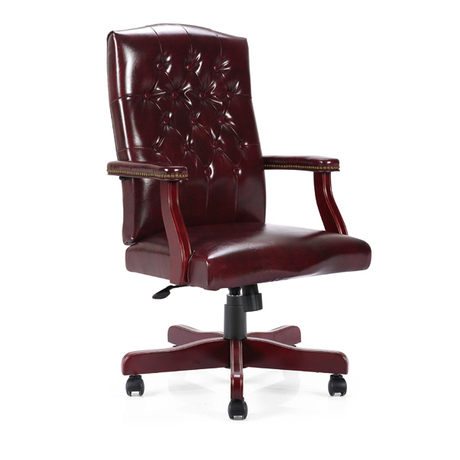 Home Office Chair 901